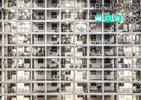 Architektura mieszkaniowa przyszłości. Konkurs Flexible Housing