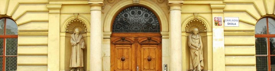 Portal klasycystyczny